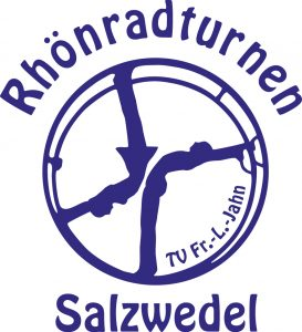 tv_jahn_rhoenrad_logo